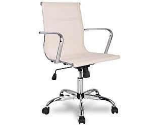 Купить кресло College H-966F-2
