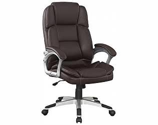 Купить кресло College BX-3323