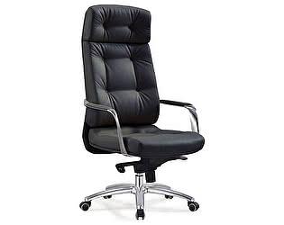 Купить кресло Бюрократ DAO/BLACK