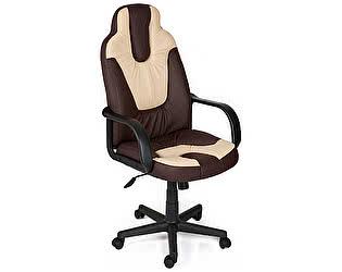 Купить кресло Tetchair NEO (1)