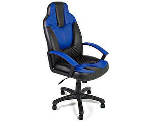 Купить кресло Tetchair NEO (2)