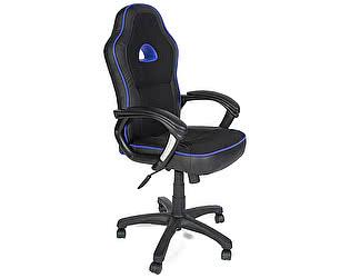 Купить кресло Tetchair SHUMMY