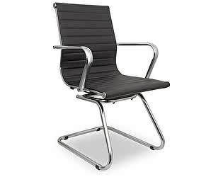 Купить кресло College H-916L-3/Black