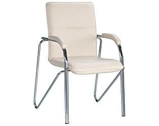 Купить кресло NOWYSTYL SAMBA soft (S)