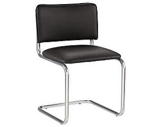 Купить стул NOWYSTYL SYLWIA RU (BOX-4)