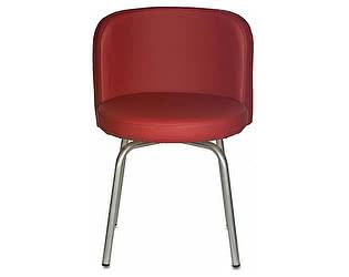 Купить стул Бюрократ KF-2