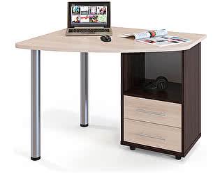 Купить стол Сокол КСТ-102