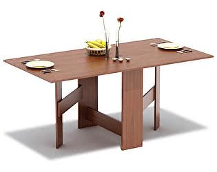 Купить стол Сокол книжка СП-05.1