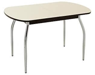 Купить стол Кубика Портофино-2 кухонный