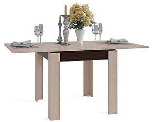 Купить стол Сокол Сокол СО-2