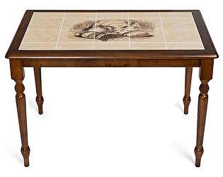 Купить стол Tetchair CT 3045P
