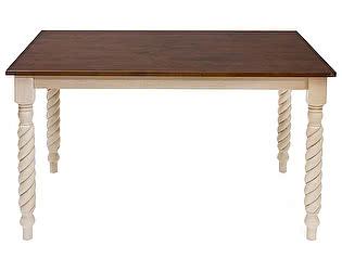 Купить стол Tetchair CT NAPOLEON