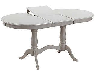 Купить стол Tetchair Eva