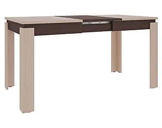 Купить стол Мебельсон Гермес 2 кухонный