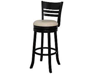 Купить стул Red and Black 9393 барный