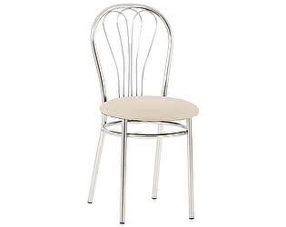 Купить стул NOWYSTYL VENUS chrome