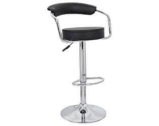 Купить стул STOOL GROUP ORION барный