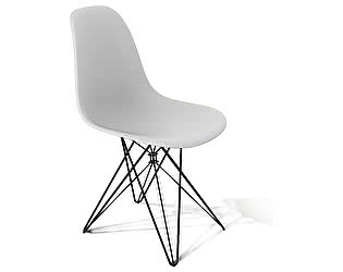 Купить стул Sheffilton SHT-S50