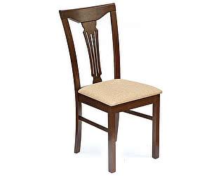 Купить стул Tetchair HERMES