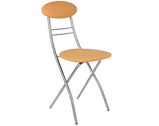 Купить стул STOOL GROUP Компакт складной
