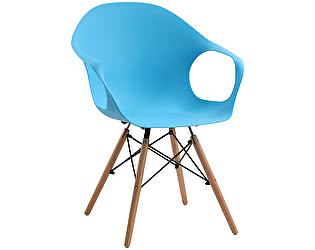 Купить кресло STOOL GROUP Eames Light