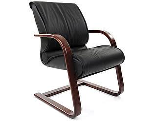 Купить кресло Chairman 445 WD