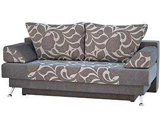 Купить диван Мебель Холдинг Амаретто 140