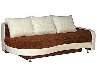Купить диван Мебель Холдинг Клеопатра