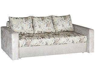 Купить диван Мебель Холдинг Калиста-Евро