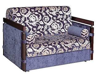 Купить диван Мебель Холдинг Мекс-аккордеон 120