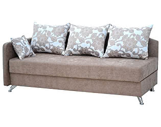Купить диван Мебель Холдинг Фроги (тахта)