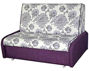 Купить диван Мебель Холдинг Тарзан 134