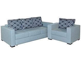 Купить диван Мебель Холдинг Джерман-1