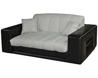 Купить диван Мебель Холдинг Максимус-2
