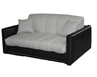 Купить диван Мебель Холдинг Максимус-3