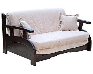 Купить диван Мебель Холдинг Борнео