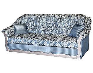 Купить диван Мебель Холдинг Элизабет