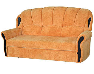 Купить диван Мебель Холдинг Миланта