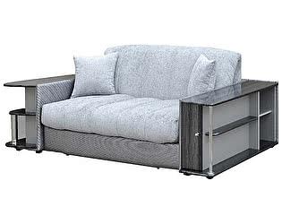 Купить диван Мебель Холдинг Бребис
