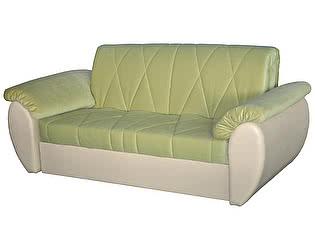 Купить диван Мебель Холдинг Паола