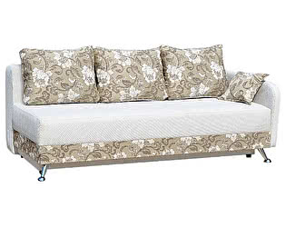 Купить диван Мебель Холдинг Азалия