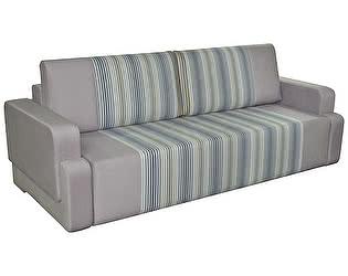 Купить диван Мебель Холдинг Феличита