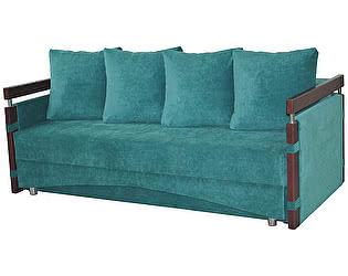 Купить диван Мебель Холдинг Мекс