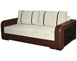 Купить диван Мебель Холдинг Старк