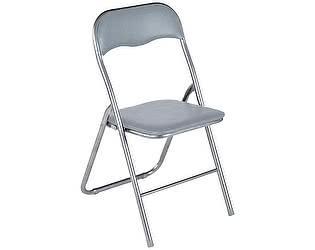 Купить стул STOOL GROUP YZ-070 складной