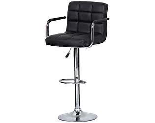 Купить кресло STOOL GROUP Малави барный