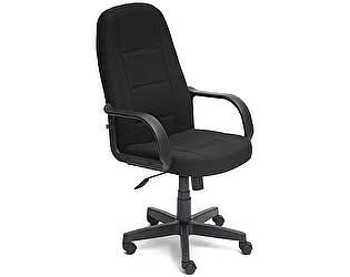 Купить кресло Tetchair СН747