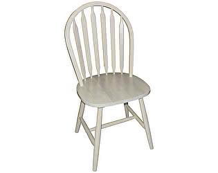 Купить стул Red and Black Стул для кухни Red and Black Винзор 000405