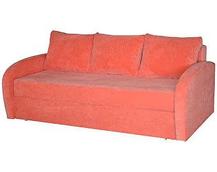 Купить диван Мебель Холдинг Калиста