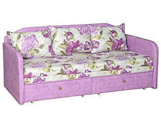 Купить диван Мебель Холдинг Юлия